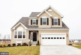 1515 Swearingen Drive, BEL AIR, MD 21014 (#MDHR2004018) :: Dart Homes