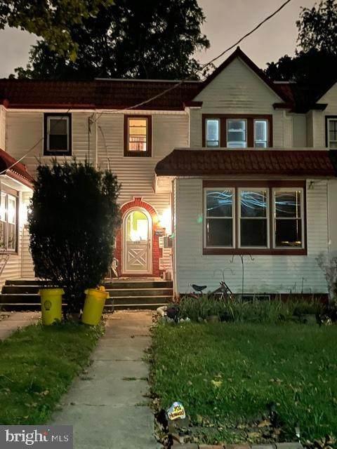 3431 Norwood Avenue, PENNSAUKEN, NJ 08109 (#NJCD2007948) :: LoCoMusings
