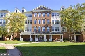 44485 Chamberlain Terrace #200, ASHBURN, VA 20147 (#VALO2009002) :: Realty Executives Premier