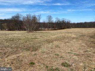 4 Lots Kitty Lane, SEVEN VALLEYS, PA 17360 (#PAYK2006662) :: The Paul Hayes Group | eXp Realty