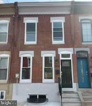 2042 Mountain Street, PHILADELPHIA, PA 19145 (#PAPH2032350) :: Paula Cashion | Keller Williams Central Delaware