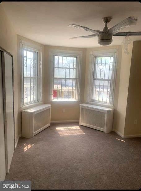 5537 Elliott Street, PHILADELPHIA, PA 19143 (#PAPH2032416) :: Team Martinez Delaware