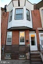 3212 H Street, PHILADELPHIA, PA 19134 (#PAPH2032598) :: The Dailey Group