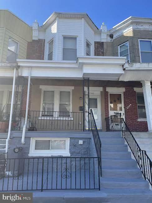 5942 Addison Street, PHILADELPHIA, PA 19143 (#PAPH2032972) :: Bowers Realty Group