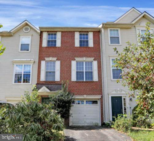 16 Whitetail Way, ELKTON, MD 21921 (#MDCC2001782) :: The MD Home Team