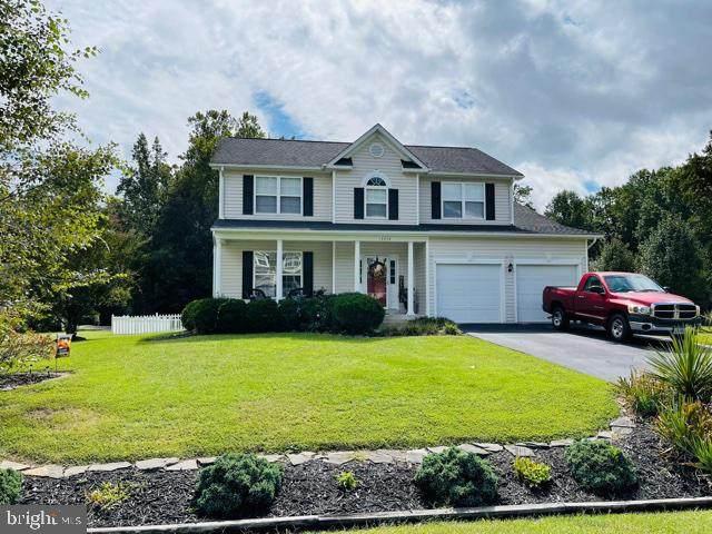 13252 Ormond Way, KING GEORGE, VA 22485 (#VAKG2000504) :: Blackwell Real Estate