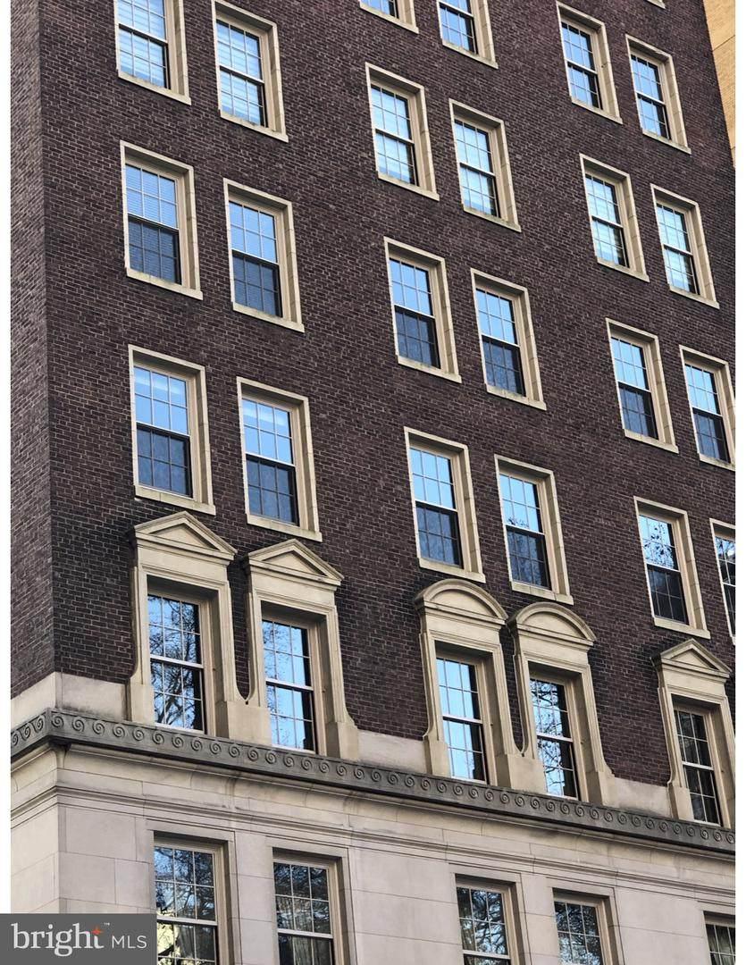 1800 Rittenhouse Square - Photo 1
