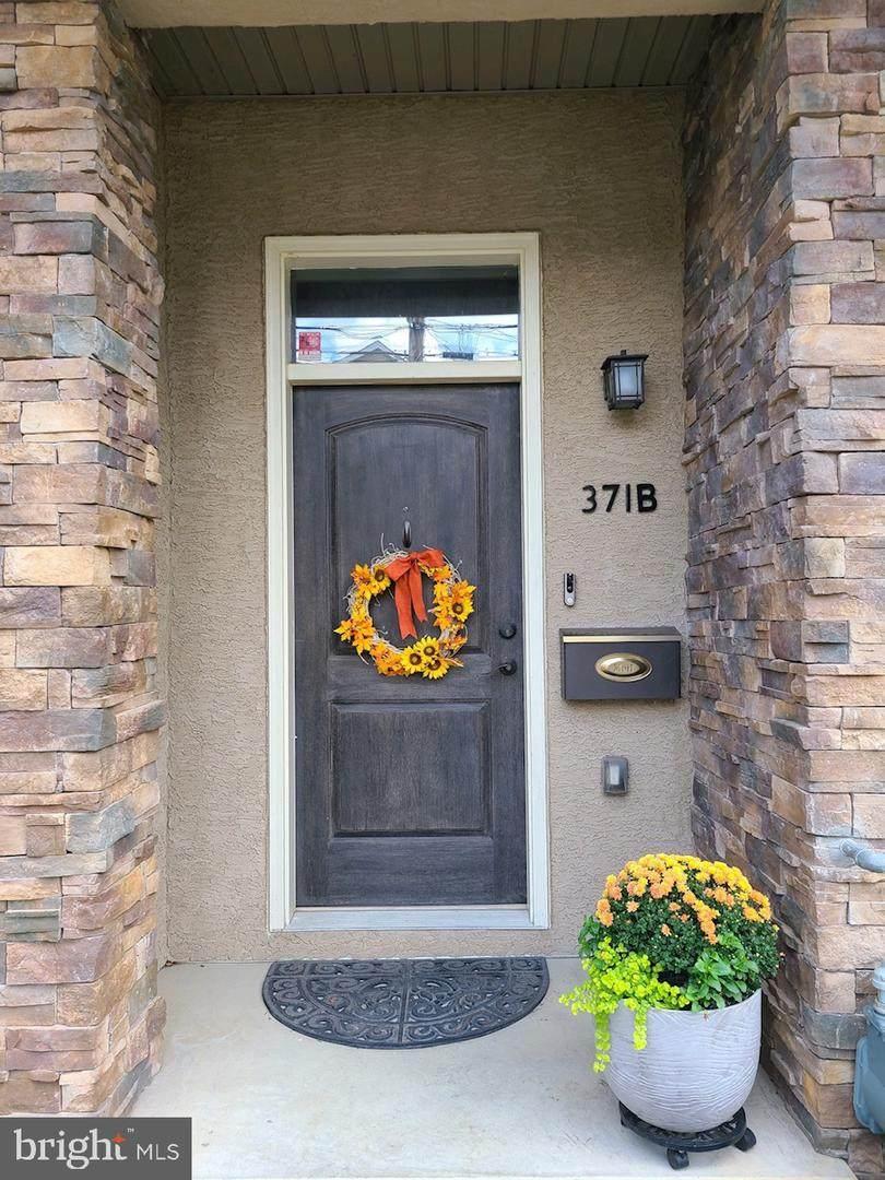371 Delmar Street - Photo 1