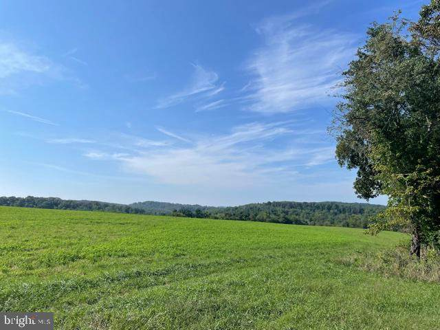 0 Landis Road Lot 1, HANOVER, PA 17331 (#PAYK2006796) :: TeamPete Realty Services, Inc