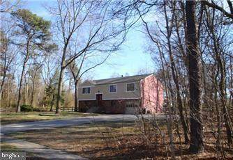121 Hilltop Road, BERLIN, NJ 08009 (#NJCD2008156) :: Tom Toole Sales Group at RE/MAX Main Line