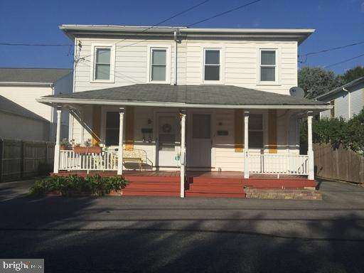 45 Central Avenue, BERWYN, PA 19312 (#PACT2008252) :: The Casner Group