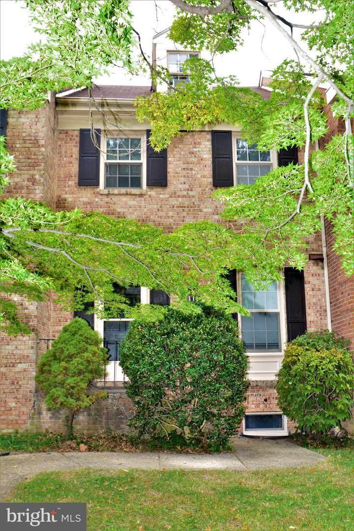 1133 Broom Street - Photo 1