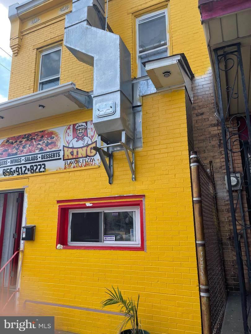701 9TH Street - Photo 1