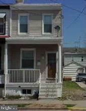 1116 Genesee Street, TRENTON, NJ 08610 (#NJME2005478) :: Rowack Real Estate Team