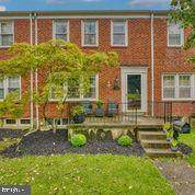 8223 Pleasant Plains Road, BALTIMORE, MD 21286 (#MDBC2012332) :: The Maryland Group of Long & Foster Real Estate