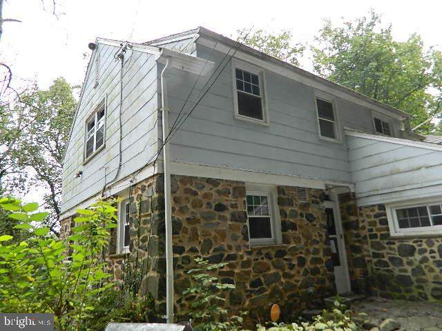 2506 Parkview Road - Photo 1