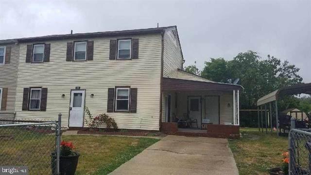 522 Martinelli Avenue, MINOTOLA, NJ 08341 (#NJAC2001292) :: Blackwell Real Estate