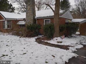 727 N Tuckahoe Road, WILLIAMSTOWN, NJ 08094 (#NJGL2005258) :: Revol Real Estate