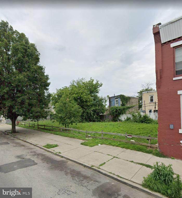 2615 Gordon Street - Photo 1