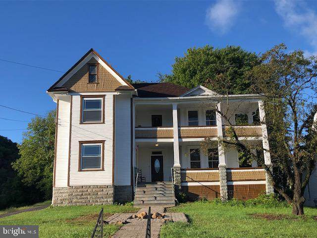 152 Overton Place, KEYSER, WV 26726 (#WVMI2000282) :: Berkshire Hathaway HomeServices McNelis Group Properties