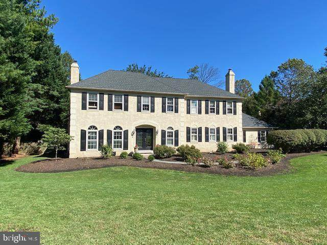 202 Cheshire Road, WEST CHESTER, PA 19380 (#PACT2008394) :: The Mike Coleman Team