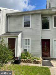 3507 Bromley Estate, PINE HILL, NJ 08021 (#NJCD2008344) :: Tom Toole Sales Group at RE/MAX Main Line