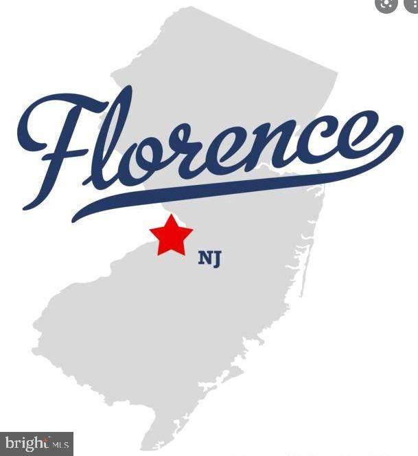 436 Wilbur Henry Drive, FLORENCE, NJ 08518 (#NJBL2008346) :: Murray & Co. Real Estate