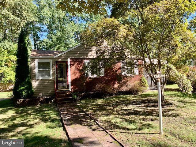 926 Locust Lane, WILLIAMSTOWN, NJ 08094 (MLS #NJGL2005344) :: Kay Platinum Real Estate Group