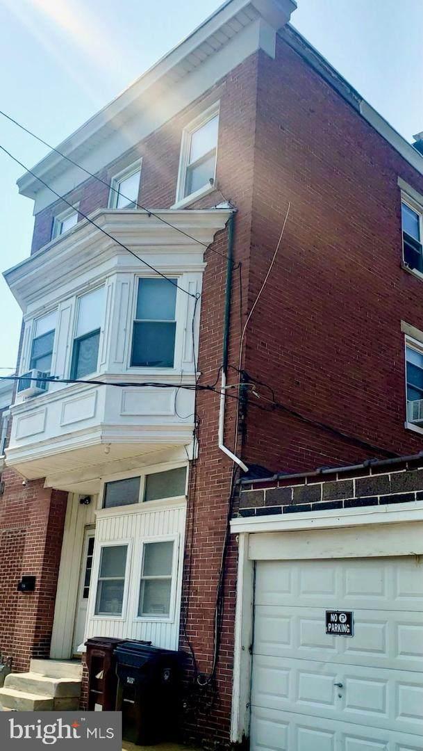 715 Harrison Street - Photo 1