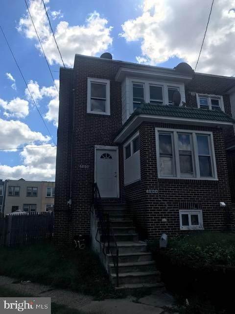 4600 Highland Avenue, PENNSAUKEN, NJ 08110 (#NJCD2008382) :: Rowack Real Estate Team