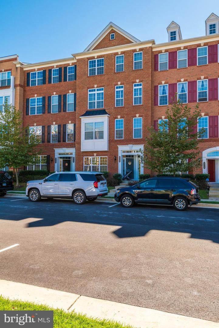 43131 Wealdstone Terrace - Photo 1