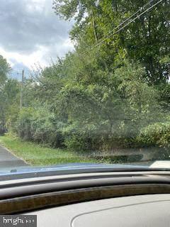 0 Georgia Avenue - Photo 1
