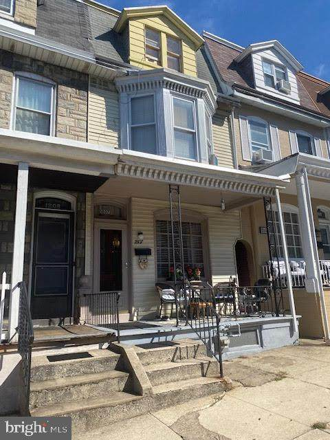 1807 Perkiomen Avenue, READING, PA 19606 (#PABK2005186) :: Keller Williams Flagship of Maryland