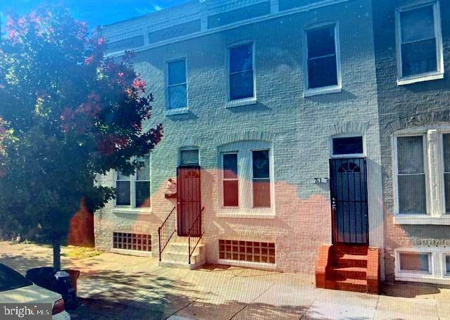 610 Collington Avenue - Photo 1