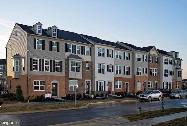 16317 Coolidge, SILVER SPRING, MD 20906 (#MDMC2018326) :: Eng Garcia Properties, LLC