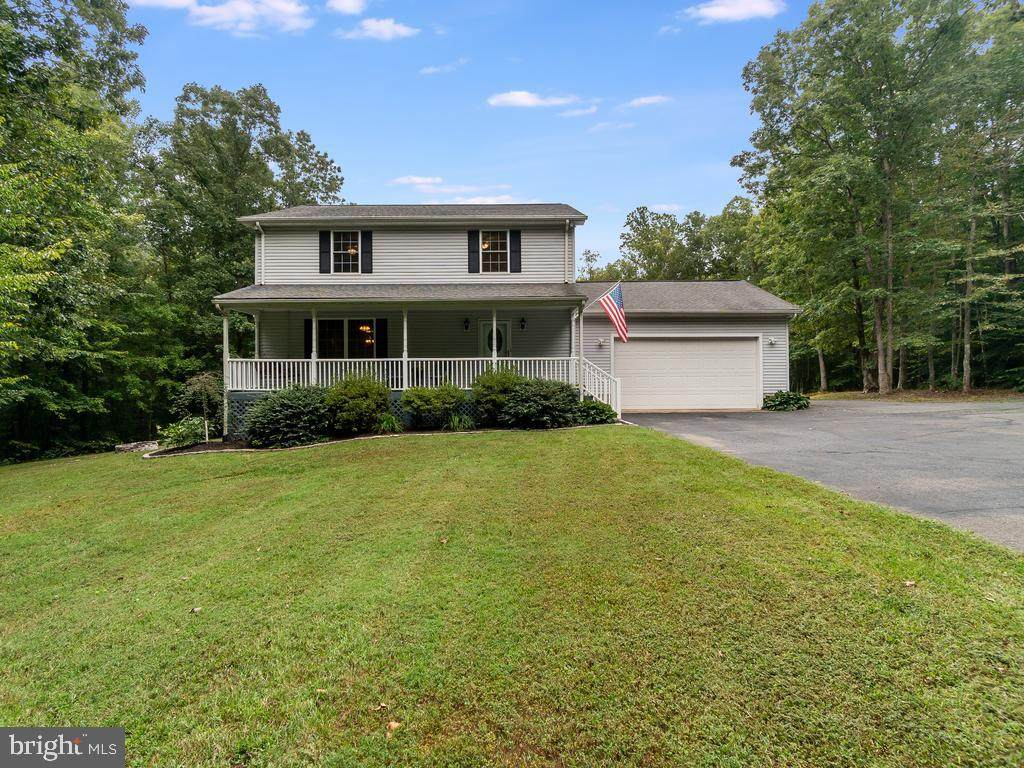 14383 Curtis Road - Photo 1