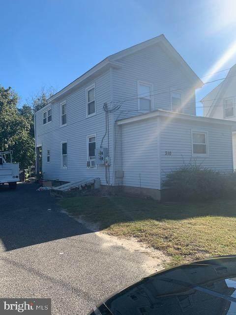 310 Pennington Ave - Photo 1