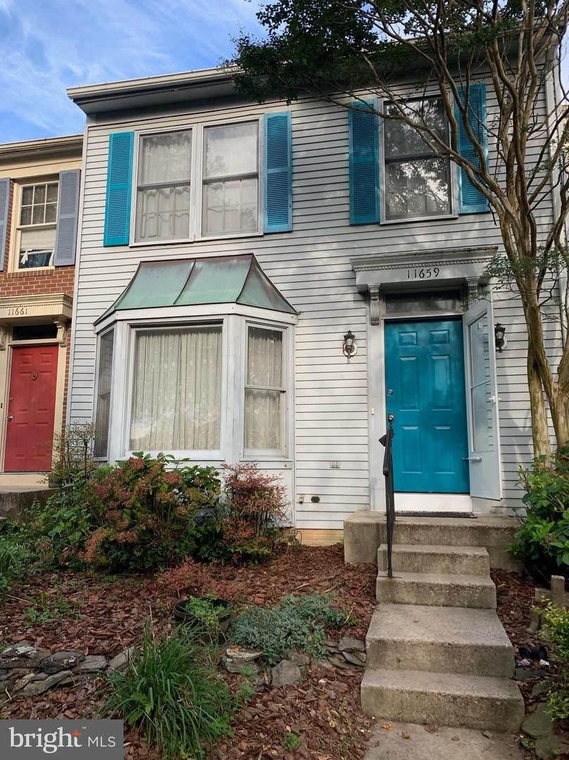 11659 Drumcastle Terrace - Photo 1