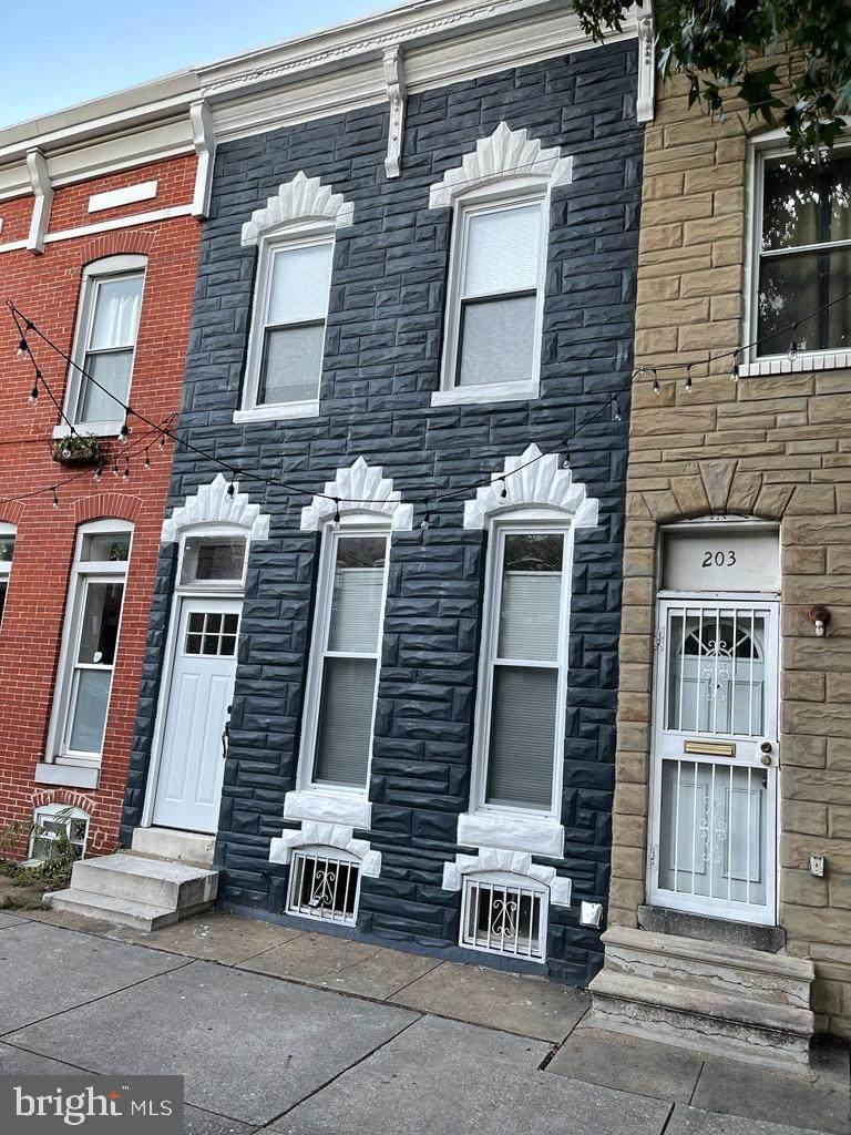 205 Milton Avenue - Photo 1
