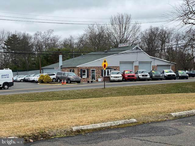 10 Hainesport-Mount Laurel Road Road, HAINESPORT, NJ 08036 (#NJBL2008490) :: RE/MAX Main Line