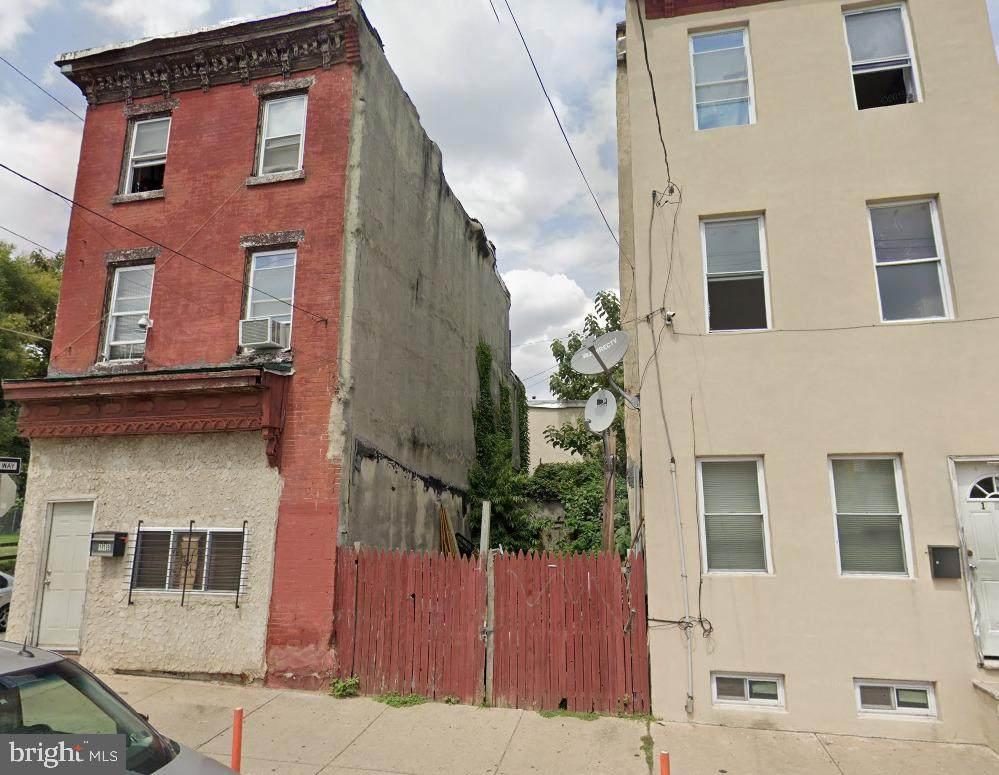 121 Cumberland Street - Photo 1