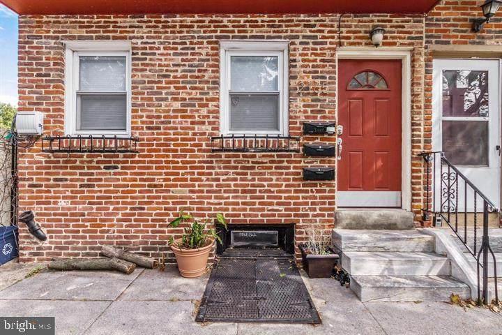 2165 Susquehanna - Photo 1