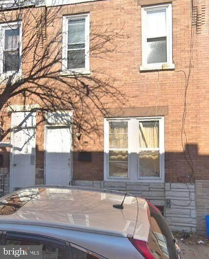 757 Willard Street - Photo 1