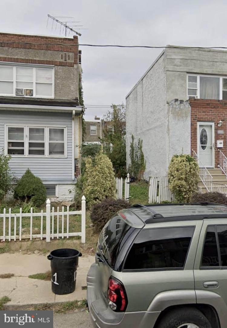 7125 Guyer Avenue - Photo 1