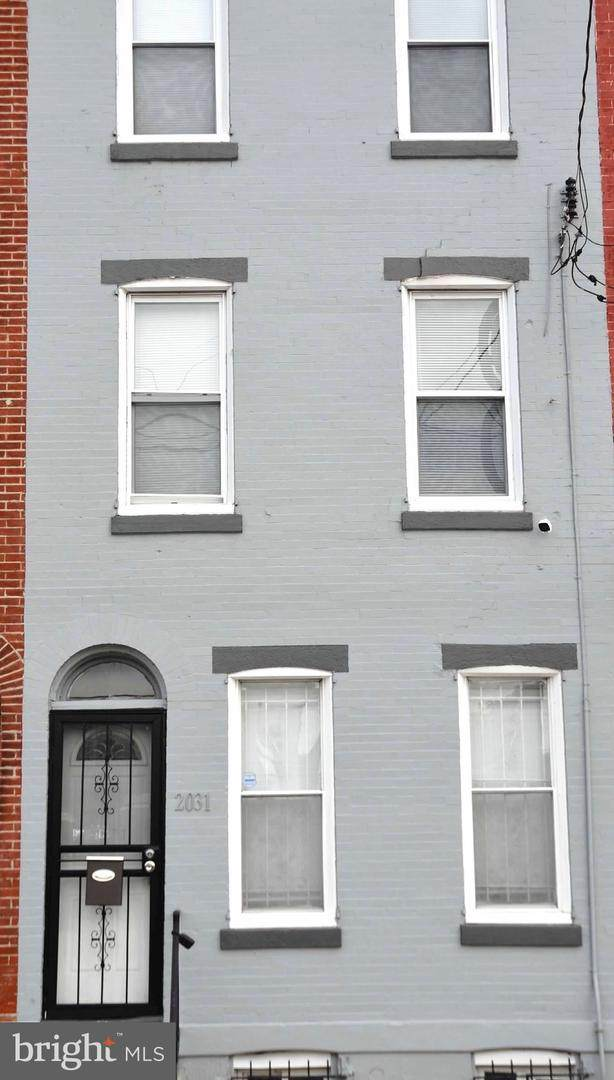 2031 9TH Street - Photo 1