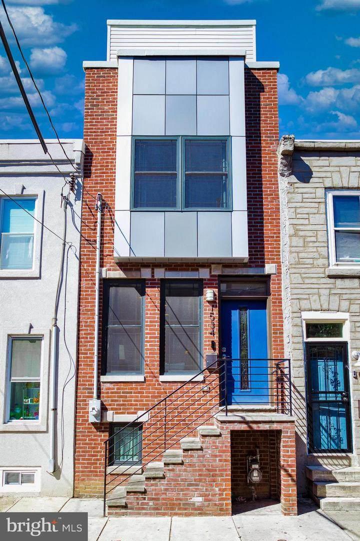 1534 Opal Street - Photo 1
