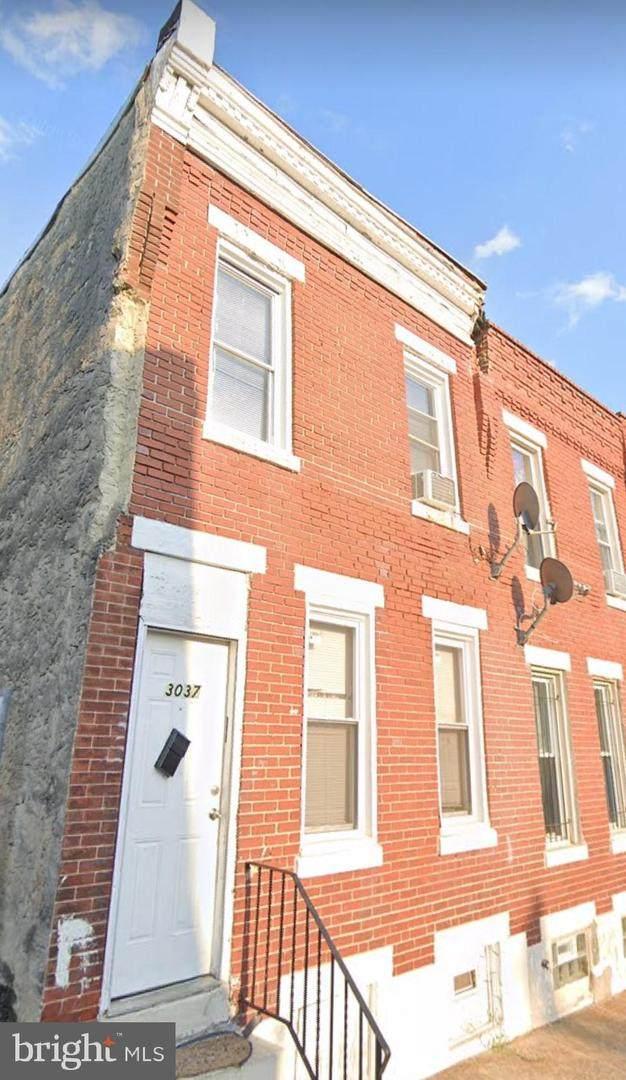 3037 Hartville Street - Photo 1