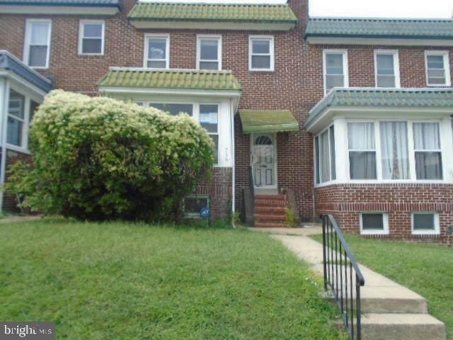 716 Richwood Avenue - Photo 1