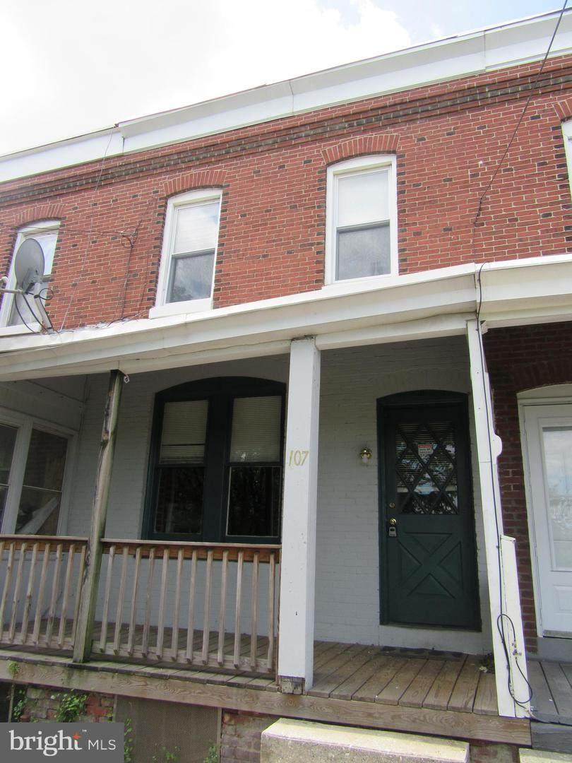 107 Pearl Street - Photo 1