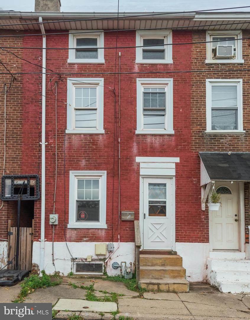 328 Prospect Street - Photo 1